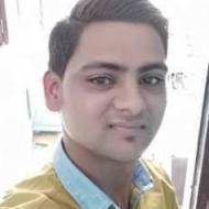 Rajat Raghav Football trainer in Faridabad