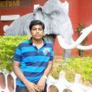 Manikandan P photo