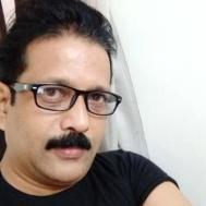 Yogesh Chauhan Class 10 trainer in Delhi