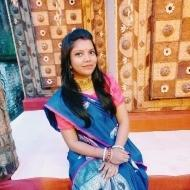 Chandrima M. photo