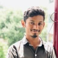 Sunil Kumar Matla Business Objects trainer in Bangalore