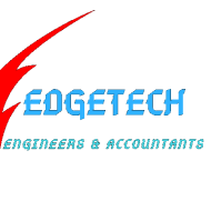 Edge Tech Engineers PCB Design institute in Bangalore