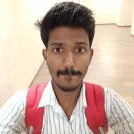 Keshav Dussal Web Development trainer in Pune