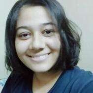 Gargi T. Class I-V Tuition trainer in Delhi