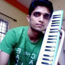 Abhishek N photo