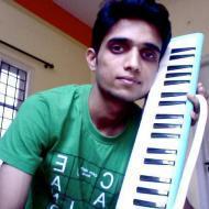 Srikamal Musicals OPC Pvt.Ltd Piano trainer in Bangalore