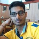 Samridhya Das photo