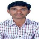 Mahantesh Sindagi photo
