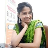 Charulata Y. Class 11 Tuition trainer in Thane