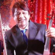 Rajesh Kumar Violin trainer in Delhi