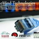 eMind Technologies - Rajajinagar Hardware & Networking Institite : Bangalore photo