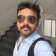 Dinesh Kanna IBM DB2 trainer in Chennai