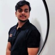 Mukil Chandran Class I-V Tuition trainer in Bangalore