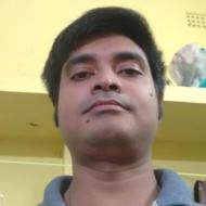Subhrangsu Sahu Class I-V Tuition trainer in North 24 Parganas