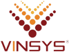 Vinsys IT Services Pvt. Ltd. photo