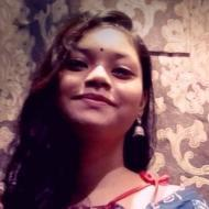 Riya R. UGC NET Exam trainer in Kolkata