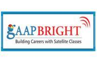 Gaap Bright photo