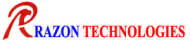 Razon Technologies photo