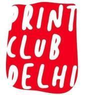 Print Club Delhi Clay Modeling institute in Delhi