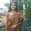 Leelavathi R. photo