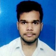 Sandip Shaw Class 10 trainer in Kolkata