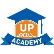 Up Skill Academy RPA institute in Hyderabad