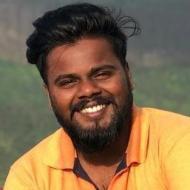 Zahid Akhtar Ansari Class I-V Tuition trainer in Mumbai