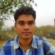 Ranjit Kumar Mahato Russian Language trainer in Ahmedabad