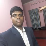 Avijit Pal Class 8 Tuition trainer in Kolkata