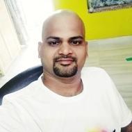 Ramesh SAP trainer in Hyderabad
