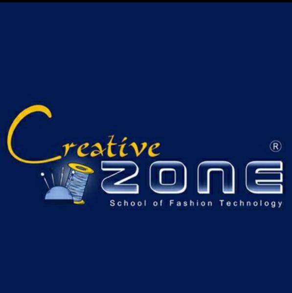 Creative Zone School Of Fashion Technology In Ayanavaram Venkatesapuram Colony Chennai