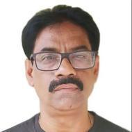 Deepak Sen Class I-V Tuition trainer in Mumbai