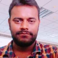 Mallikarjuna Pullirupu DevOps trainer in Noida