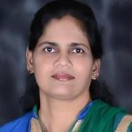 Solomon IELTS trainer in Chennai