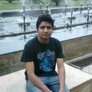 Ashutosh Singh photo