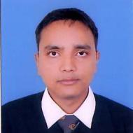 Divyajot Kumar Class 10 trainer in Delhi