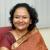 Dr Ashvini Ravi picture
