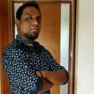 Stephen J SAP trainer in Chennai