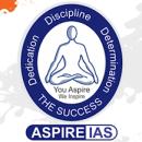 ASPIRE IAS photo