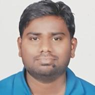 Ravi Kumar .Net trainer in Bangalore