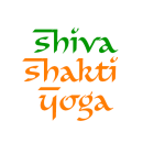 Shiva Shakti Yoga photo