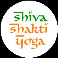 Shiva Shakti Yoga photo