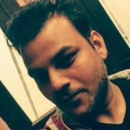 Mani Bhushan photo