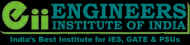 Engineers Institute Of India photo