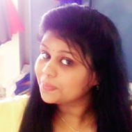 Siva A. BSc Tuition trainer in Chennai