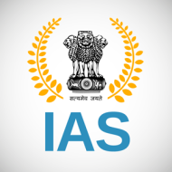 Archer' IAS Academy UPSC Exams institute in Ahmedabad