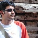 Ayushman Ghosh photo