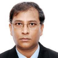 Jaydip Chakrabarty Oracle trainer in Kolkata