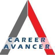 Career Avancer Career Counselling institute in Delhi