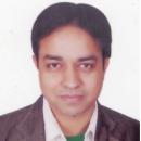 Nitin Mahesh photo